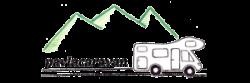 pavlacaravan-logo-300x100